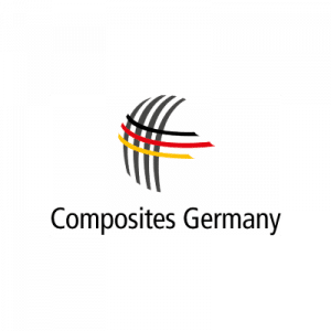 Composites Germany Partner Programm