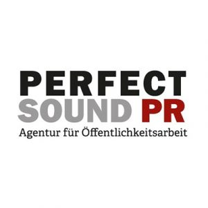 Perfect Sound PR