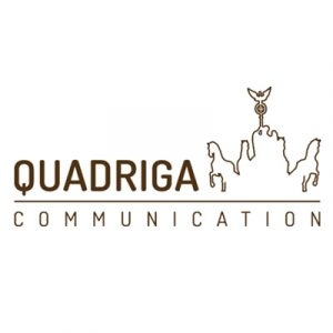 Quadriga Communication GmbH